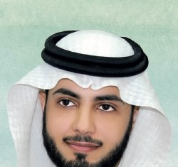 descriptive essay about saudi arabia Interested in living in saudi arabia the internations guide to life in saudi arabia provides useful info about saudi society, healthcare, housing, and more.