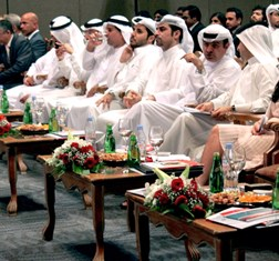 The Business Year: Dubai 2013 launched
