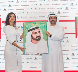 Dubai FDI & TBY release comprehensive update on investment opportunities in Dubai