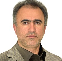 Seyed Hassan Mousavi