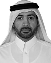 Dr. Ahmed Mohammad Al Sulaiti