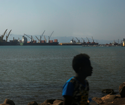 Djibouti Embraces Renewables