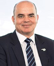 Jorge Sequeira