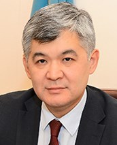Elzhan Birtanov