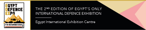 Exhibition & Conference