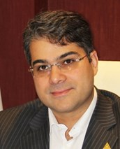 M. Hassan Shanesaz Zadeh