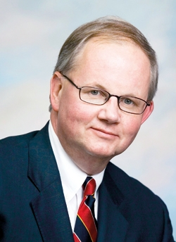 Thomas J  Murray: One Small Step - The Business Year