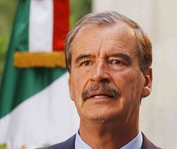 Mexico - The Business Year