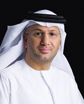 Osman Sultan: Beyond Connectivity - The Business Year