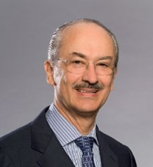 Francisco Gil-Díaz