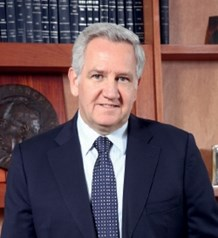 Jose Luis Cabal Sanclemente