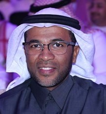 Mr  Ibrahim Al-Faqeeh: Not Just About Volume - The Business Year
