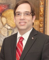 Financing The Farm
