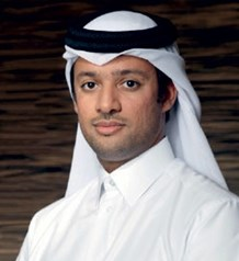 Khalid Yousef Abdulla Al Subeai Grow On The Business Year