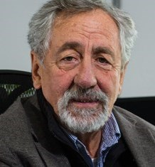 Francisco Isaza