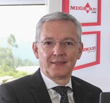 Rubén Salazar Zuther