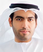 Ahmed Saeed Al Neaimi