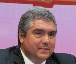 Lorenzo Gustavo Aguilar Camelo