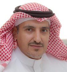 Dr. Mohammad H. Al Suliman