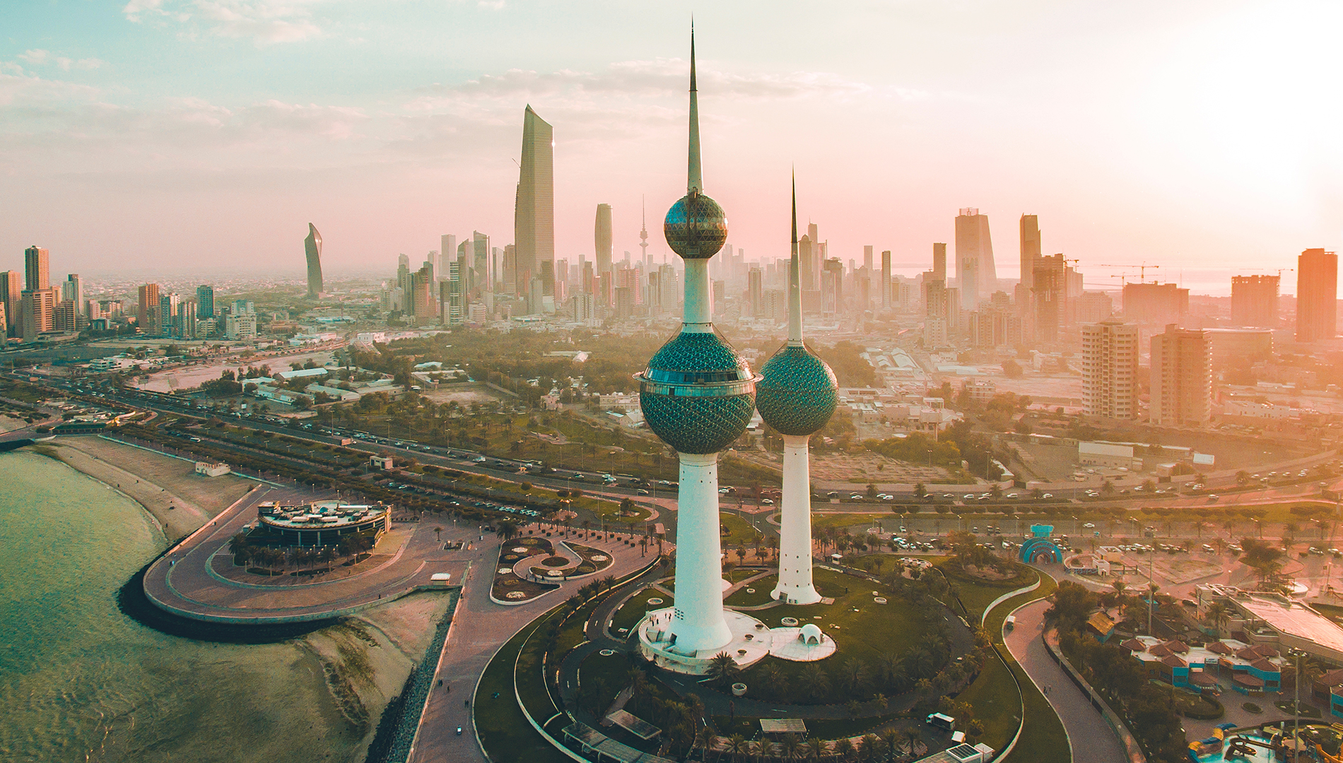 The Role of the Private Sector in the Future of the Kuwaiti